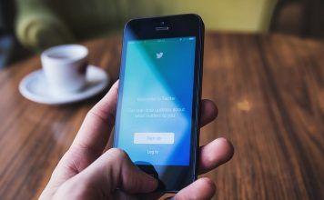 descargar videos twitter online android