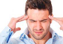 3 Aplicaciones para controlar el dolor de cabeza desde Android
