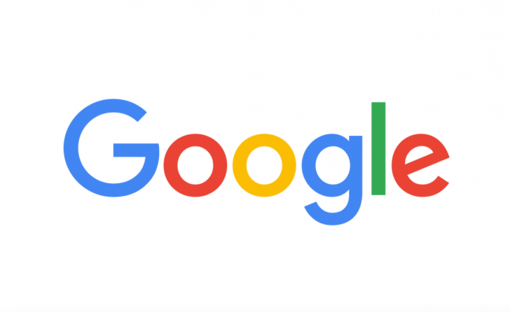 Eliminar búsquedas recientes de Google en Android