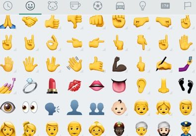 emojis whatsapp 3