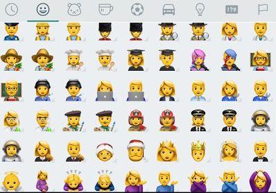 emojis whatsapp 4