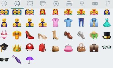 emojis whatsapp 6