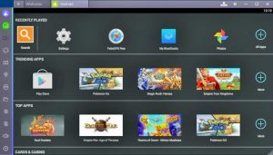 emuladores-gratis-para-android-bluestacks