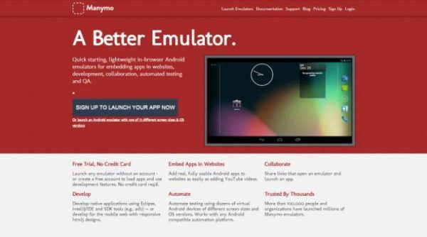 emuladores-gratis-para-android-manymo