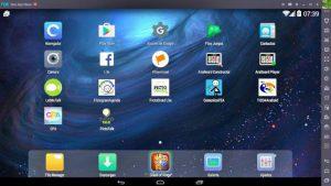 emuladores-gratis-para-android-nox