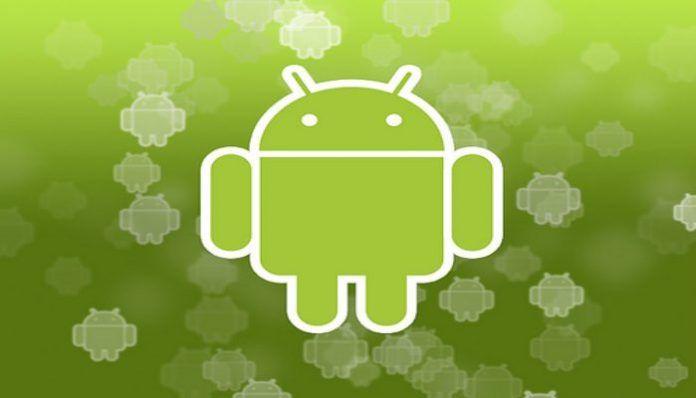 emuladores-gratis-para-android