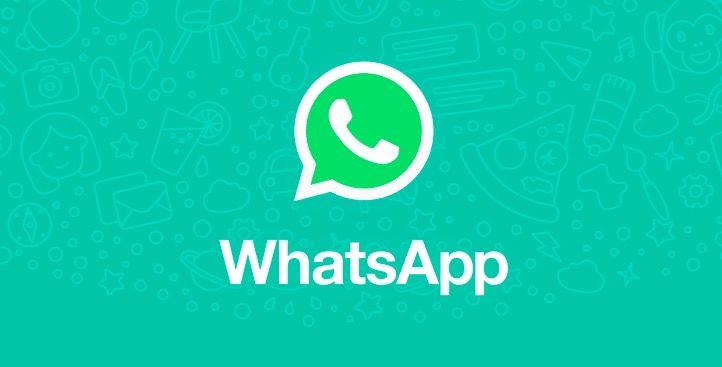Cómo enviar archivos grandes por WhatsApp