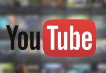 Solución al error 410 de YouTube en México