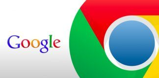 error SSL en Google Chrome solucion