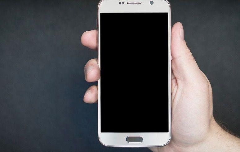 evitar que se descarguen aplicaciones solas en Android