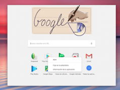 fijar-play-store-en-chromebook