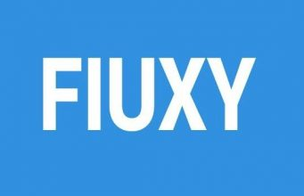 Fiuxy ya no funciona en 2019, ahora es Programa Virtual