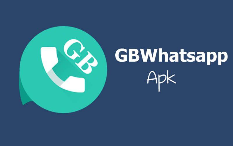 Descargar GBWhatsApp APK 2018 última versión
