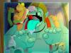 gigante duende clash royale