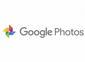 Cómo activar el reconocimiento facial en Google Photos