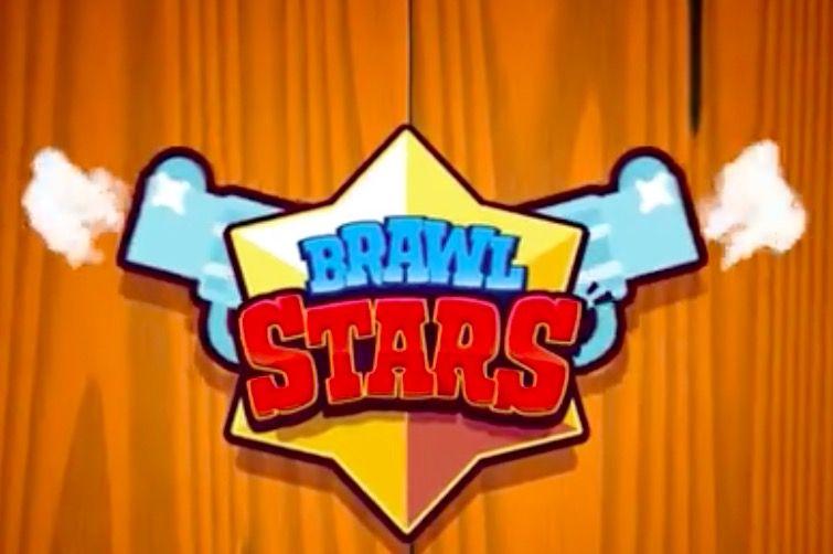 Guía Brawl Stars