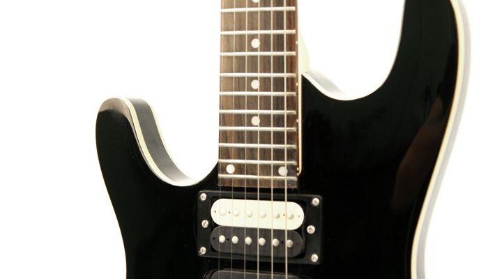 aplicaciones para aprender a tocar guitarra en android