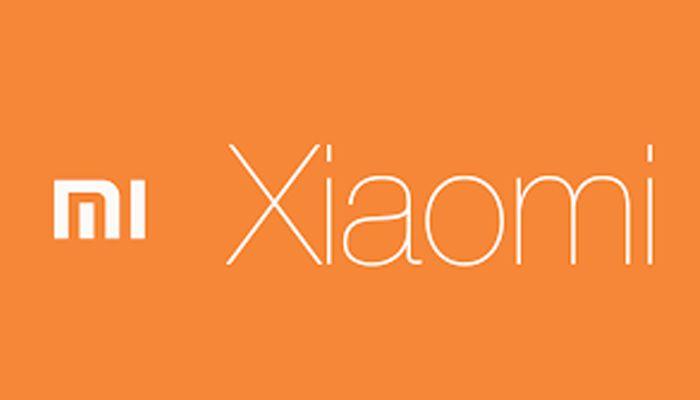 Cómo hacer captura de pantalla en Xiaomi