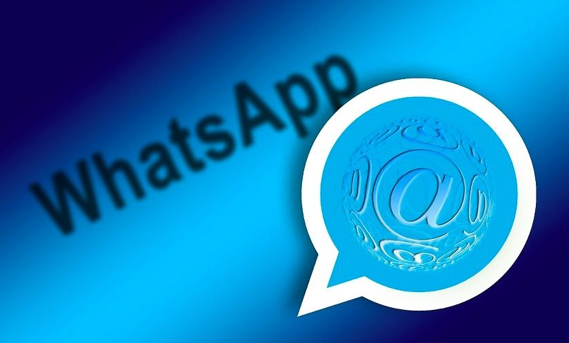 hacer que whatsapp ocupe menos en android