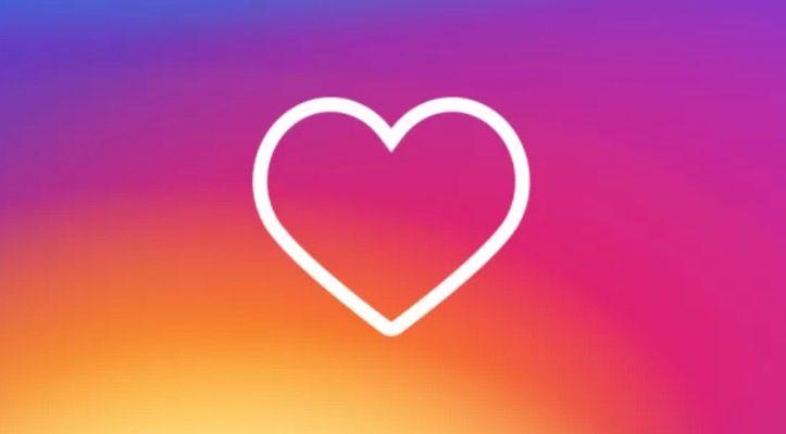 hacer videollamadas en instagram