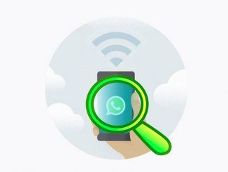 hackear espiar whatsapp