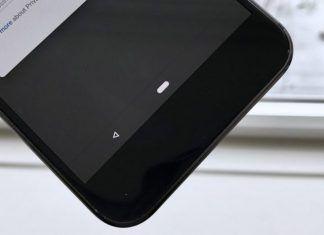Cómo tener los gestos de iPhone X en Android