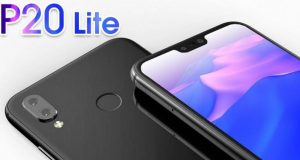 Razones para comprar el Huawei P20 Lite