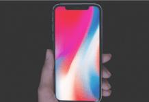 Mejores alternativas al iPhone X