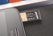 iSIM, la primera tarjeta SIM integrada en el procesador