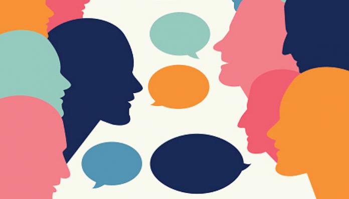 Las mejores aplicaciones de Android para aprender idiomas gratis