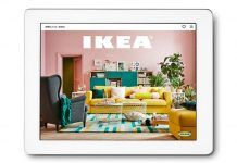 ikea place app android