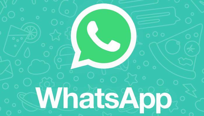 Descargar aplicaciones de imágenes para WhatsApp para Android