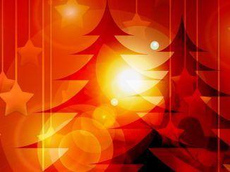imagenes de navidad gratis para descargar