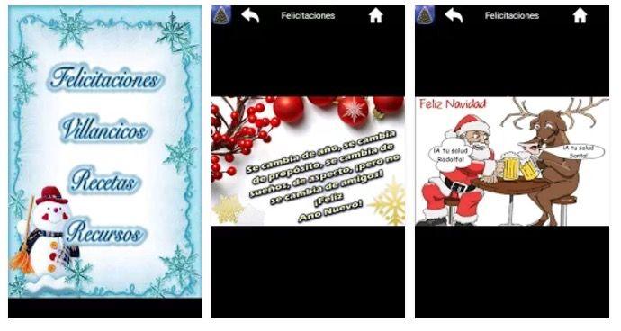 imagenes de whatsapp gratis