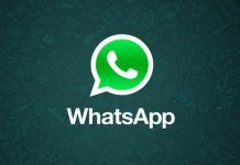 iniciar sesión en WhatsApp web sin código QR