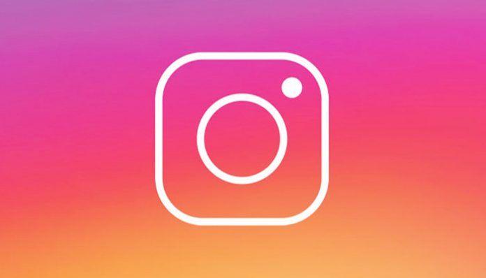 Orden de las historias de Instagram