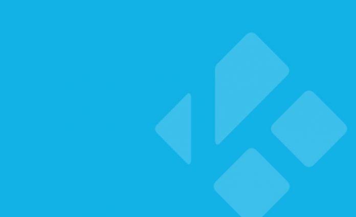 instalar Kodi en Smart TV LG WebOs