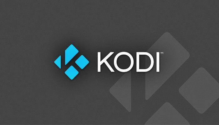 instalar-kodi-en-android-tv-box