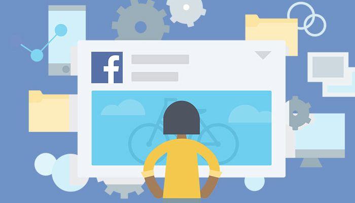 Cómo desactivar las invitaciones de juegos en Facebook