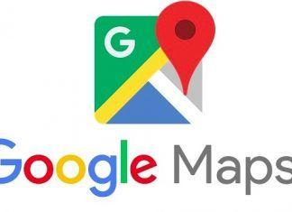 juegos en google maps