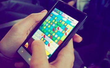juegos moviles el futuro