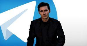 La razón por la que Telegram nunca tendrá publicidad