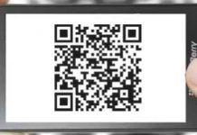 Descargar lector QR gratis para Android