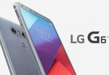 razones para comprar el LG G6