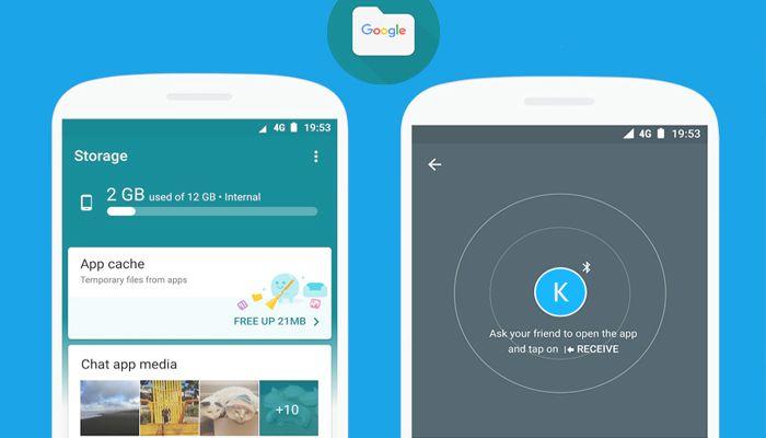 Cuidado con las apps de limpiadores para Android, no sirven para nada
