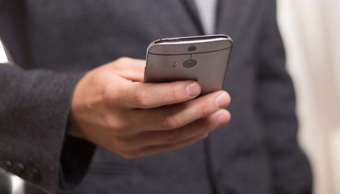 Cómo activar el desvío de llamadas en Android