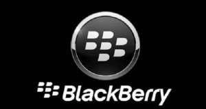 Cómo acceder al menú ingeniería oculto en las Blackberry
