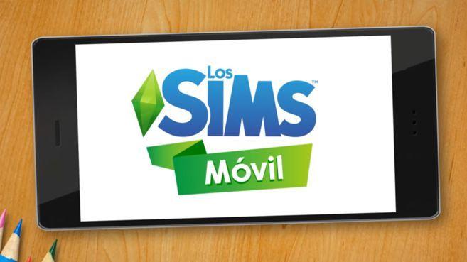 Descargar Los Sims Móvil APK para Android