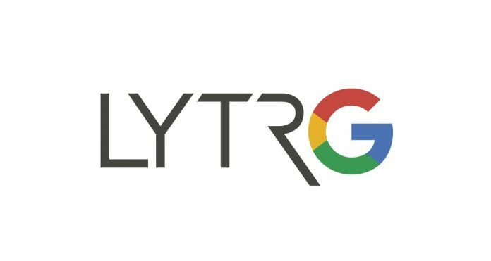 La tecnología de Lytro mejorará la cámara de los Pixel