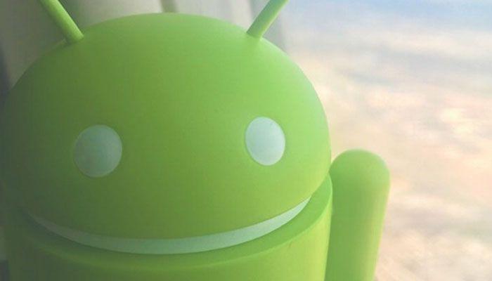 Los 10 móviles Android más vendidos de la historia